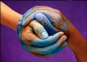 Cambio di paradigma per territori giusti, democratici e sostenibili: per la riforma urbana ed agraria, adesso!