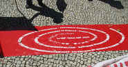 Call from Rio towards the World Assembly of Inhabitants (WSF Dakar 2011)