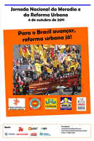 cartaz_jornada