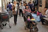 Derecho a la vivienda en Argentina: violaciónes a pesar del compromiso del Estado, MAYO 2011