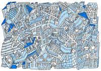 FSU, proponham uma iniciativa antes de 20 de agosto de 2012