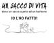 Italia, Aiuto on the road