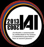 logo IAI ES