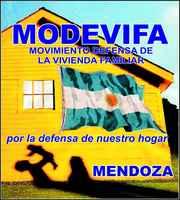 logo modevifa