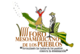 logo_viii_foro_mesoamericano_minatitlan