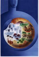 Los habitantes hacia la Cumbre de los Pueblos. Propuestas y luchas para habitar bien nuestro planeta