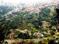 Medellín, Colombia, Un modelo de ciudad para el negocio, no para las gentes