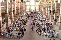O Fórum Social Urbano 2010, RIO DE JANEIRO, febrero 2010