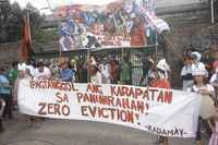 occupybulacan