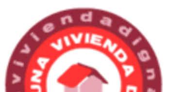 Plataforma Vivienda Digna