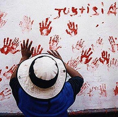 http://esp.habitants.org/var/ezwebin_site/storage/images/media/images/pronunciamiento_del_espacio_de_organizaciones_civiles_de_oaxaca_mejico_mayo_2010/1036873-1-ita-IT/pronunciamiento_del_espacio_de_organizaciones_civiles_de_oaxaca_mejico_mayo_2010.jpg