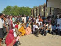 Soutenez la participation à l'Assemblée Mondiale des Habitants - Forum Social Mondial 2011!, DECEMBER 2010