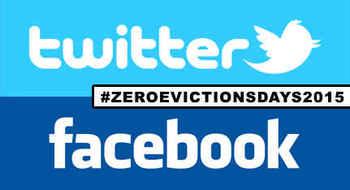 Twitter - FB