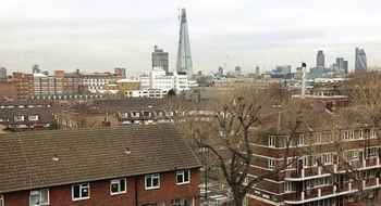 UK, The desperate councils buying back homes they were forced to sell