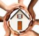 Una propuesta responsable para un cambio sustancial en la política pública de vivienda