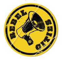 ¿Una red europea de ciudades rebeldes?