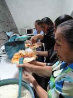 Xalapa, desde las Jornadas hacia un nuevo paradigma por el Derecho al Habitat