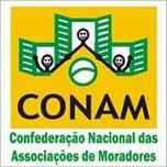 Brasil, CONAM realiza 12º Congresso em João Pessoa/PB