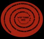 L'AMA di Tunisi 2013, per l'alleanza delle campagne e delle città